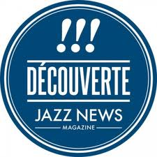 tl_files/roberto/albums/logo_recompense/decouverte JazzNews.jpeg