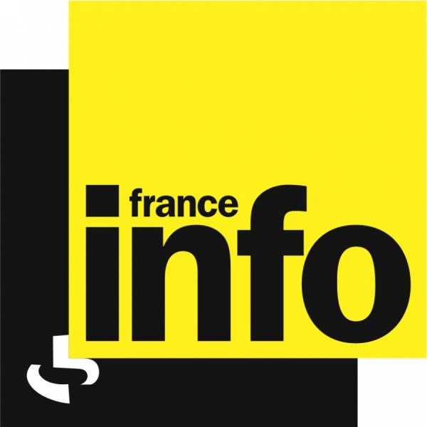 tl_files/roberto/albums/logo_recompense/france_info.jpg